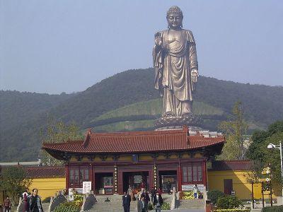 800px-Gbyte_travel_china_wuxi_0028