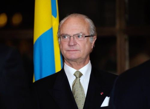 King+Carl+Gustaf+XVI+Swedish+Royals+Host+State+mJ0dTQCtizkl