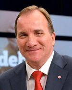 Stefan_Löfven_efter_slutdebatten_i_SVT_2014_(cropped)
