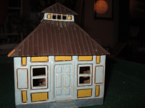 Swedenborgs lusthus 001