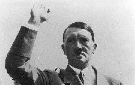 Adolfhitler-430