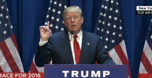 Donald -Trump-YH (1)