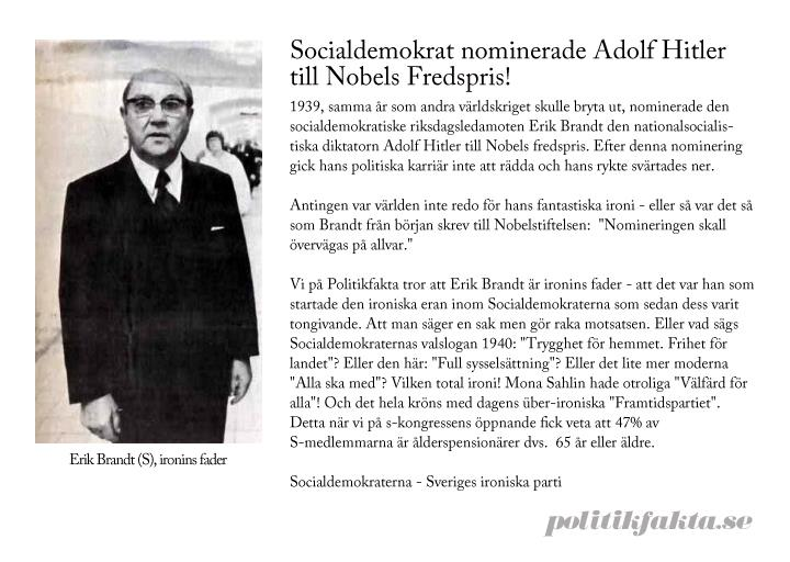 Hitlers hovfotograf pa svenska