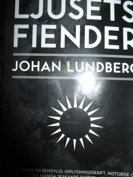 Lundberg m m 011