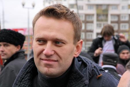 ryssessa21_Navalnyj_990858a