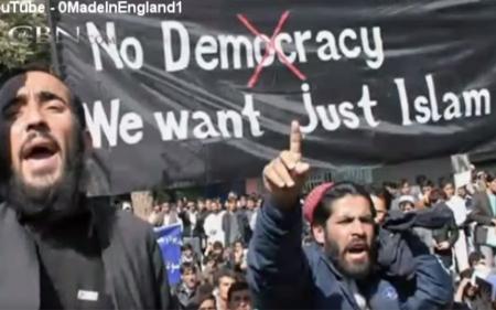 20150810135421_islam
