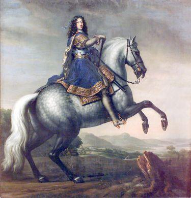 575px-Kung_Karl_XI_till_häst_(1670-1697)