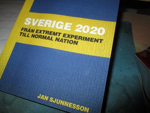 Sjunne Sverige 002