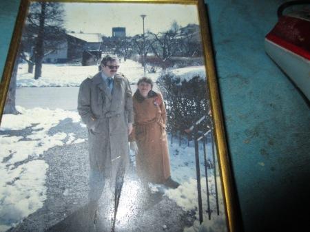 Tommy & Marika 004