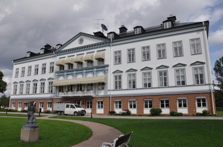 Gysinge_herrgård