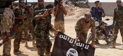 IS-Daesh-Islamiska-staten-soldater-gripna