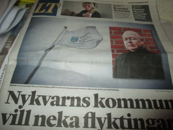LT Nykvarn 001