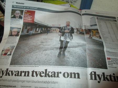 LT Nykvarn 002