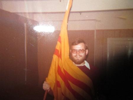 Sydvietmnams flaggas 003