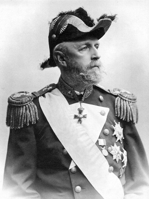 King_Oscar_II_of_Sweden_in_uniform