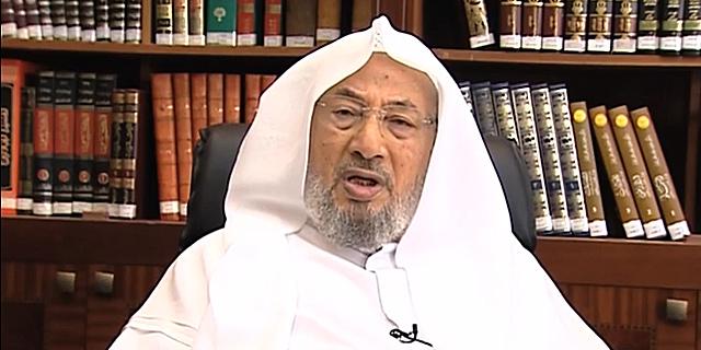 Libyen fornekar khaddafipengar i schweiz