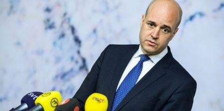 Reinfeldt_1366