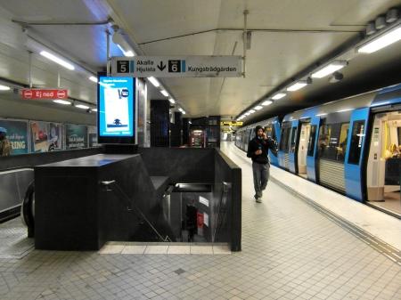 Stockholm_-_Tunnelbana_-_T-Centralen_(11106564364)
