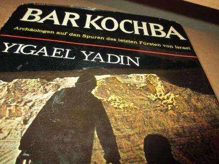 bar kokhba 001
