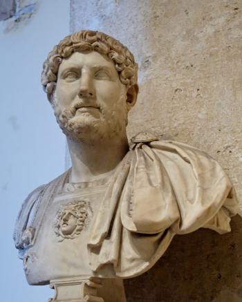 Bust_Hadrian_Musei_Capitolini_MC817