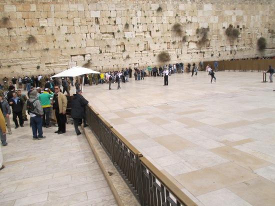 Israelresa 072
