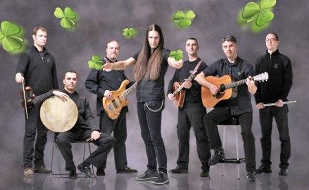 Orthodox-Celts-najava-Kovinskog-kulturnog-leta-2013