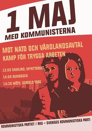 1-maj-affisch-2016