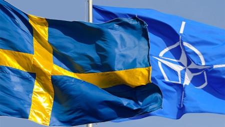 20150612_150612-nato-swedish-flag