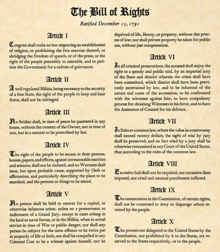 bill-of-rights-amendments-1-10-bill-pf-rights