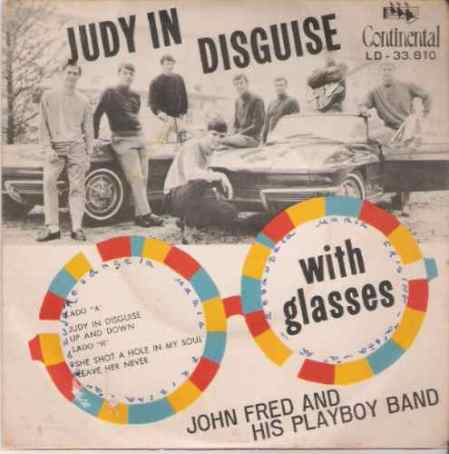 john-fred-and-his-playboy-band-compacto-judy-in-disguise-14649-MLB166882535_1069-O