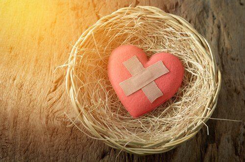 Rädda-för-kärlek