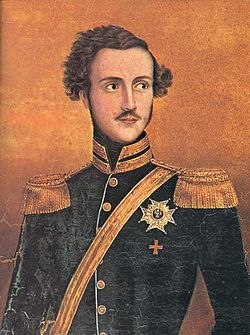 Gustav_of_Sweden_&_Norway_(1827)_c_1850
