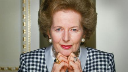 Margaret_Thatcher_P2