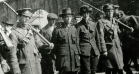 1916-being-escorted-away