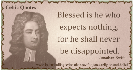 8_15_Jonathan_Swift_Religion_Blessed-is-he-who-600