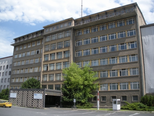 gdr-stasi-hq-berlin-2010-1