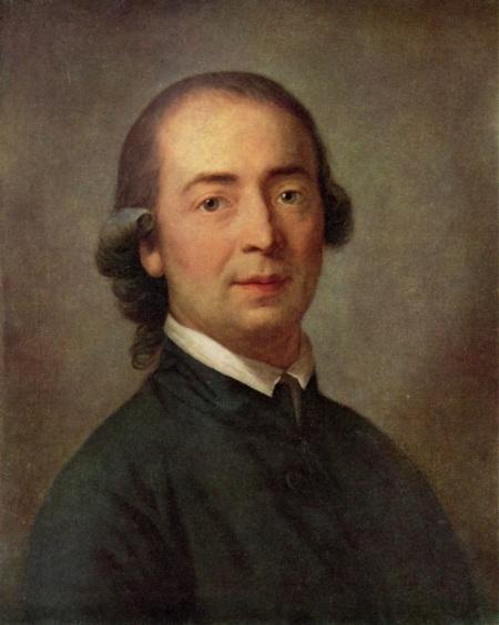 Johann_Gottfried_Herder_2