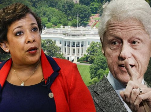 loretta-lynch-bill-clinton-secret-meeting-white-house-condemns-pp-