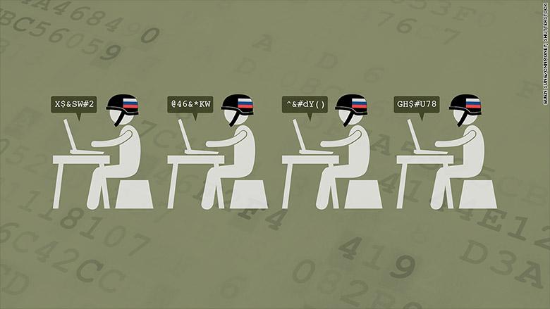 Syrienfragan med i tyska valdebatten