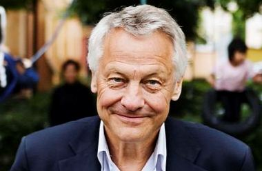 Bengt-W