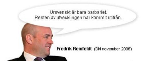 demokrat-reinfeldt