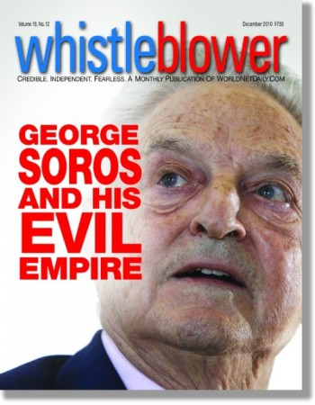 George-Soros-and-his-evil-empire-550x708