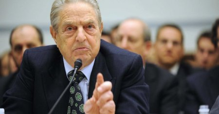 george-soros-nails-it-on-why-the-scottish-independence-vote-is-coming-at-the-worst-possible-time