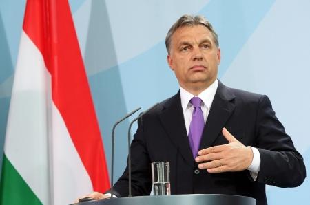 hungarian-prime-minister-viktor-orban-reuters
