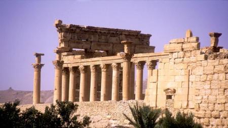 is-zerstoert-baal-tempel-100~_v-standard644_b01317