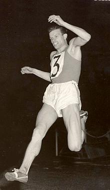 Karl-Erik_Israelsson_1953