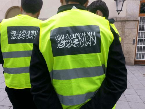 sharia-patrol-640x480