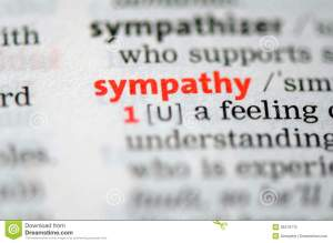 sympati-26479775
