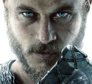 travis-fimmel-stars-as-ragnar-lothbrok-in-the-history-channels-vikings