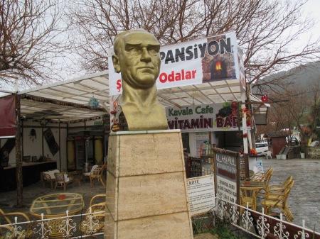 Turkiet 2015 069